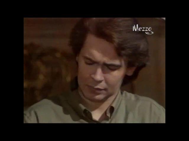 Domenico Scarlatti Sonata K 1 K 20 K 98 K 159 K 450 K 487 Ivo Pogorelich