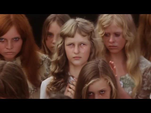 Valerie a týden divu (1970) - Valerie And Her Week Of Wonders