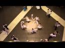 Петербург танцует вальс, постановка «Метель», Галерея