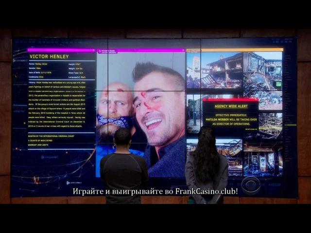 MacGyver МакГайвер 1 сезон 13 13 из 21 серия Alternative Production смотреть онлайн без регистрации
