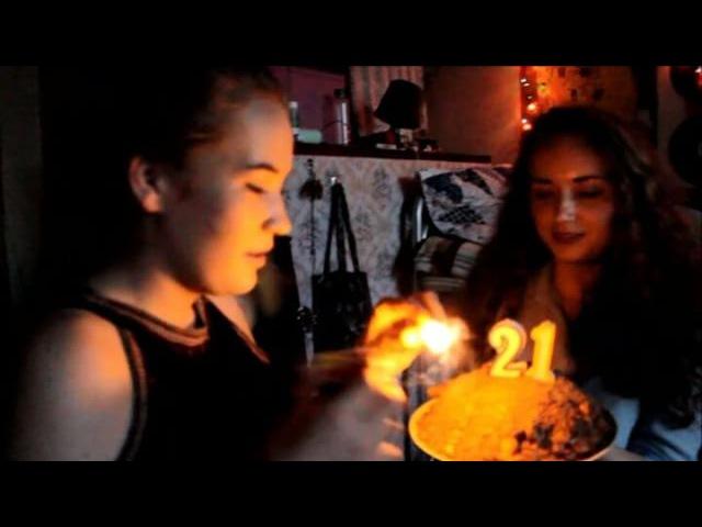 Masha_panteleeva1 video