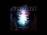 Saliva - Under Your Skin (2011) (Full Albums)
