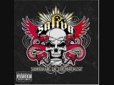 Saliva -  Survival of the sickest (2004) (Full Album)