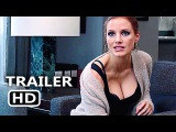 MOLLY'S GAME Official Trailer # 2 (2017) Jessica Chastain, Idris Elba, Kevin Costner Movie HD