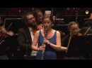 Wolfgang Amadeus Mozart: Clarinet Concerto in A major, K.622 (Arngunnur Árnadóttir, clarinet)