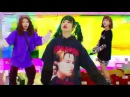 GANG PARADE「イミナイウタ」MUSIC VIDEO