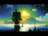 Beethoven - Sonata Claro de Luna