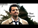 Castiel tribute video - The Yardbirds  Turn Into Earth