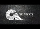 GetGroove cover band - Promo 2017 / Кавер группа Москва