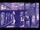 гр.АмальгамаУлан-Удэ - Цветёт наш край 1990г..flv