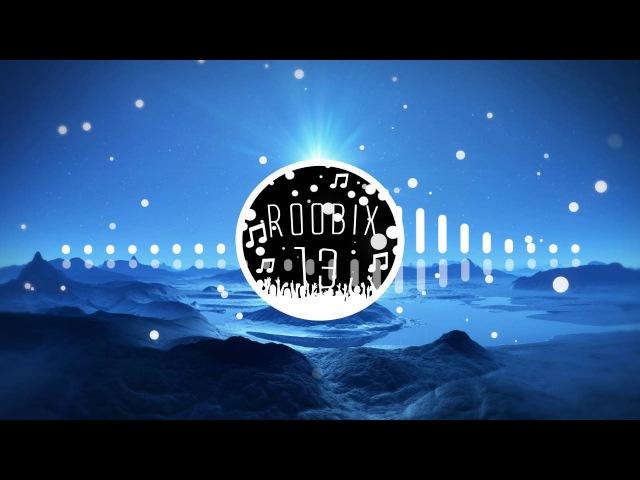 Cascada - Everytime We Touch (KEVU Legacy Bootleg)