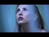 Omnimotion feat. Masha Los -