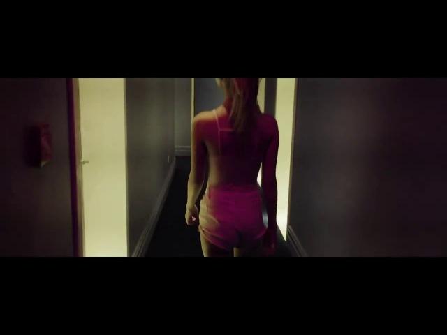 Kris Wu - Juice🍹-ft Lily Maymac