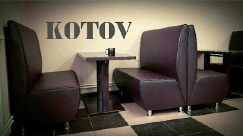 Шоколадные диваны мебель для кафе sofas chocolate manufacturing process Time Lapse