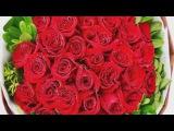 Доставка цветов Харьков заказать цветы в Харькове на сайте roses.kh.ua