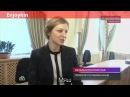 Enjoykin Няш Мяш Крым наш Пародия на прокурора Крыма Наталью Поклонскую