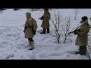 ◘○Новые военные фильмы 2016 ЗАВЕЩАНИЕ ЛЕНИНА КОЛЫМСКИЕ РАССКАЗЫ 7 12 серии ГУЛ