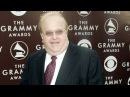 Lou Pearlman, Former Boy Band Producer of *NSYNC and Backstreet Boys Dies In Prison - YouTube