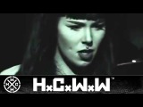 BACKSWING - STILL SICK - HARDCORE WORLDWIDE (OFFICIAL HD VERSION HCWW)