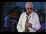 Cherokee as played by The Lee Konitz Quartet (2013)