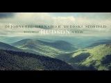 Jack DeJohnette, Larry Grenadier, John Medeski &amp John Scofield - Hudson (Album Teaser)