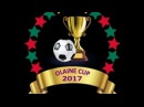 U 11 FK Strela Grobiņas SC Olaine Cup 2017