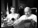 Преступление и наказание 1940 Редкий фильм по Зощенко.