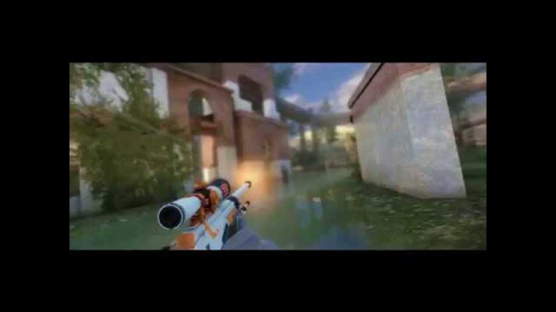Return to eden (clips in desc)