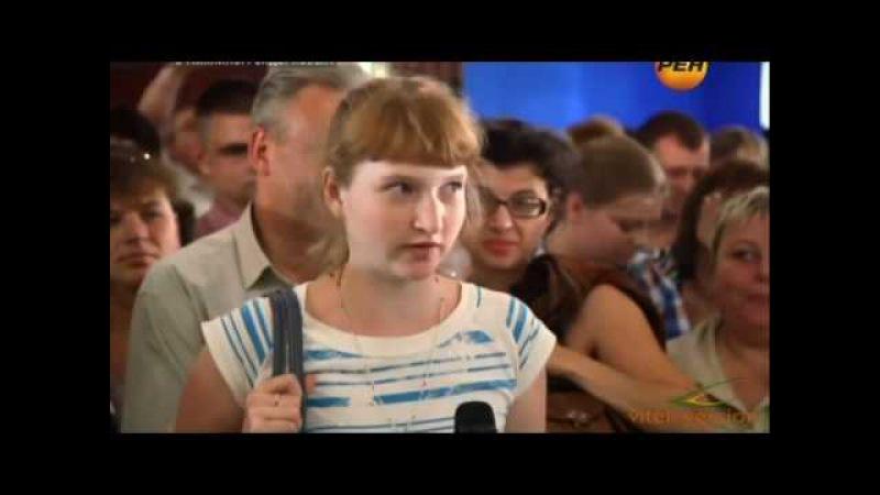 Фильм Михаила Задорнова Рюрик Потерянная быль HD 720 1