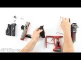 Empire Axe 2.0 Paintball Gun - MaintenanceRepair