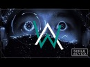 New Alan Walker Mix 2018 - Best Songs Ever of Alan Walker - Top 20 Songs of All Time