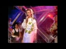 Culture Club Do you really want to hurt me - 1982 Top of the pops