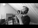 Linkin Park - My December (Tribute to Chester Bennington by Jay Ray)