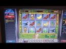 Казино вулкан онлайн игра в игровой автомат КРЕЙЗИ МАНКИ, ОБЕЗЬЯНКИ как выиграт ...