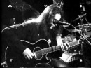 Э.С.Т - акустический концерт на МузТВ (черно-белое изображение)