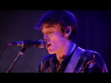 Hippo Campus - Way It Goes (Live at Icehouse for The Current)