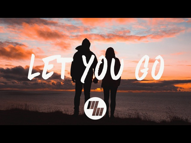 Illenium - Let You Go (Lyrics / Lyric Video) ft. Ember Island