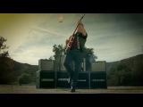 Shinedown - I'll Follow You (Alternate Video)