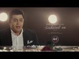 Martin Mkrtchyan - Siraharvel em 2017 JAN MUSIC