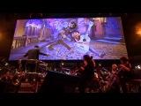 Michael Giacchino at 50 - Coco Suite at Royal Albert Hall London on 20/10/2017