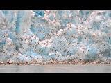 Einojuhani Rautavaara Concerto for Birds and Orchestra Cantus Arcticus, Op. 61