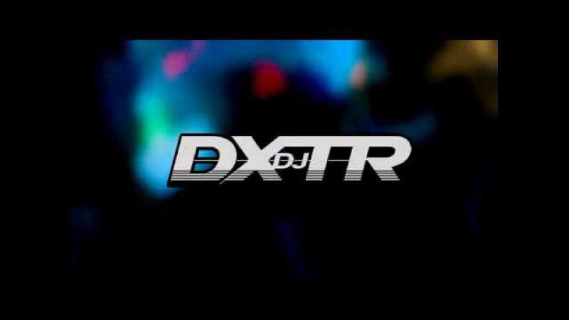 ВоВсеТяжкие Леша Лэ DJ DXTR