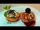 Самый Вкусный Десерт за 10 минут Как приготовить десерт быстро