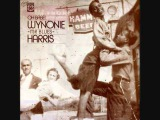 WYNONIE HARRIS Bad News Baby (There'll Be No Rockin' Tonight)