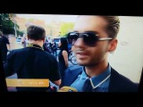 interview to RTL at