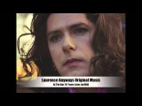 Laurence Anyways Original Music - At The Bar 10 Years Later, NOIA