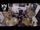 10 year old Alex Shumaker Rebel Yell by Billy Idol