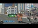 Тоб3-18 - видео ролик смотреть на