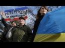 Украина после референдума Говорить Україна