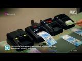 В магазинах Хабаровска не берут новые 200 и 2000 рублей